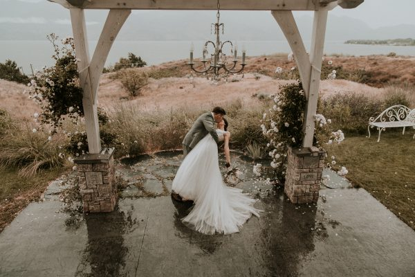 оловянная свадьба фото