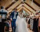 Жестяная свадьба: когда праздновать, что подарить, как отметить