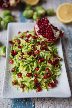 brussels-sprouts-salad-pomegranate-3
