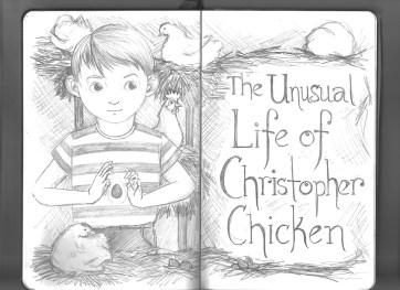 Elizabeth_Goss_Christopher_Chicken