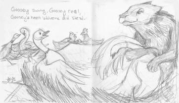 Elizabeth_Goss_Curious_Goosey