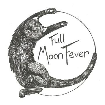 Elizabeth_Goss_Full_moon_fever_cat