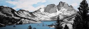 Elizabeth_Goss_Mountain_sketch