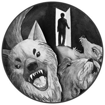 Otherworldies - Coming October 1, 2016