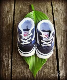 just-shoes-2-editwm