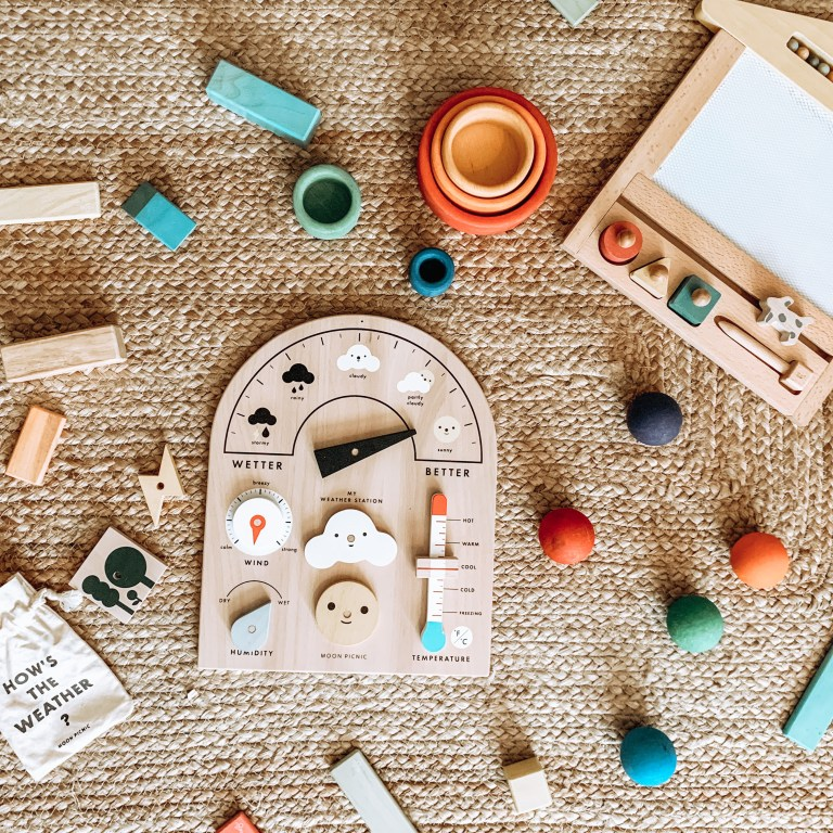 best-wooden-toys-and-books-liza-dora-books