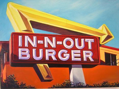 in-n-out-burger-jim-gleeson