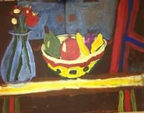 16-x-20-painting