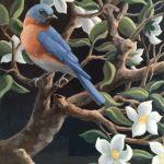 Bluebird: An Honor