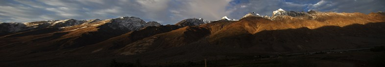 Unbenanntes_Panorama9