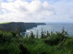 cliffs_of_moher2
