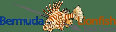 Lion Fish Task Force