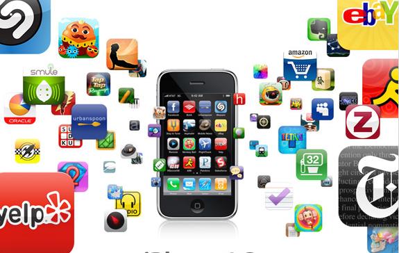 iPhone coming to Verizon