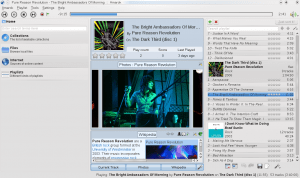 open-suse-news-screen1