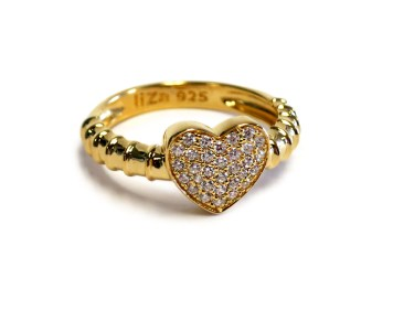 touch_my_heart_ring_gold_mh__88104-1469139008-1280-1280