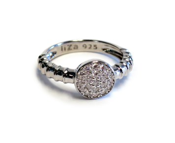 touch_solar_ring_silver_mh__39485-1469139348-1280-1280