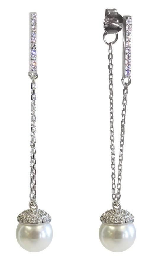 new_earrings_silver__04522-1474995603-1280-1280