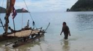 malowalkstoboat