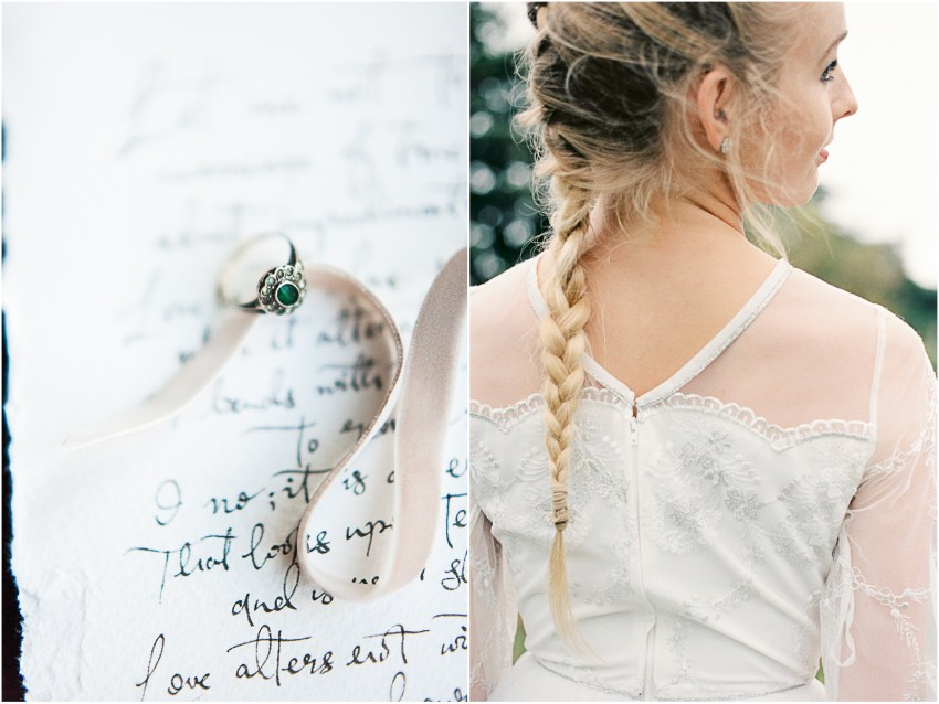 dorset-fine-art-wedding-photographer_amelia_carmencita_diptych13