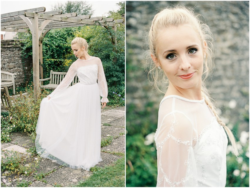dorset-fine-art-wedding-photographer_amelia_carmencita_diptych5
