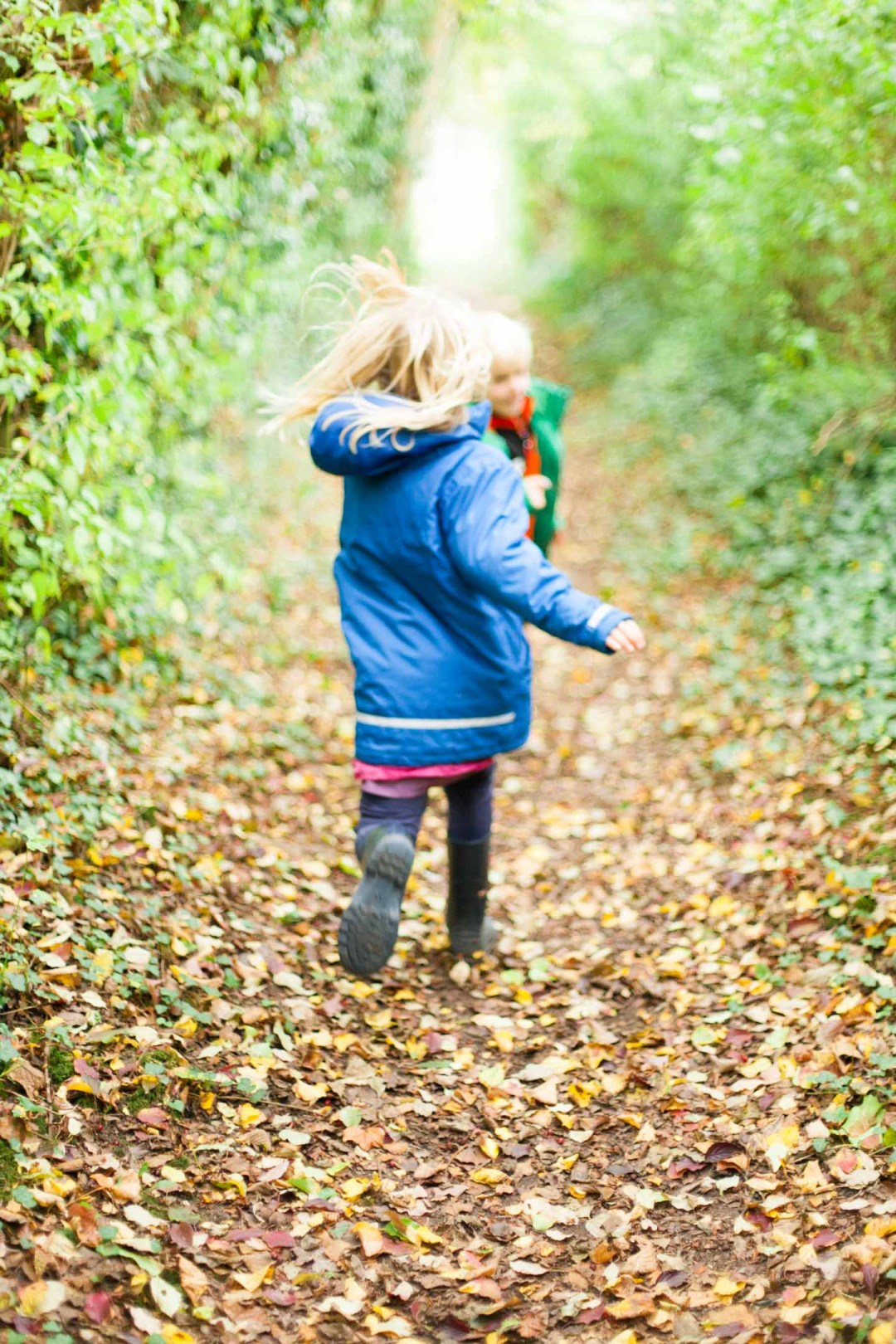 autumn_walk_somerset_liz_baker_photography-1-of-5
