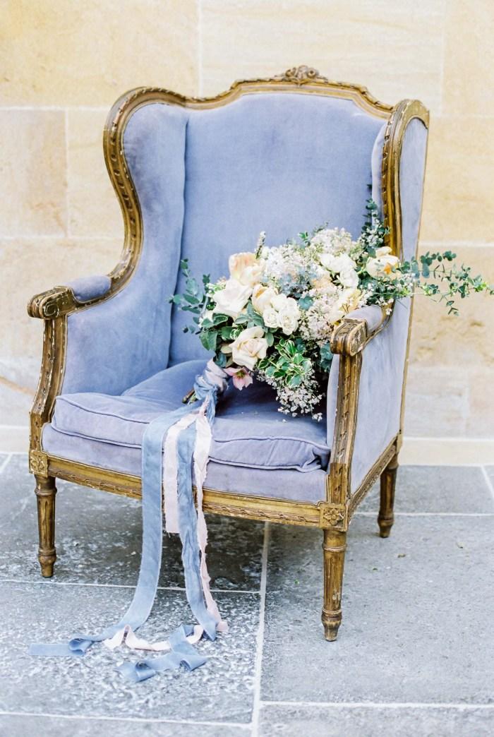 Luxury Somerset Wedding Photographer| Liz Baker Photography