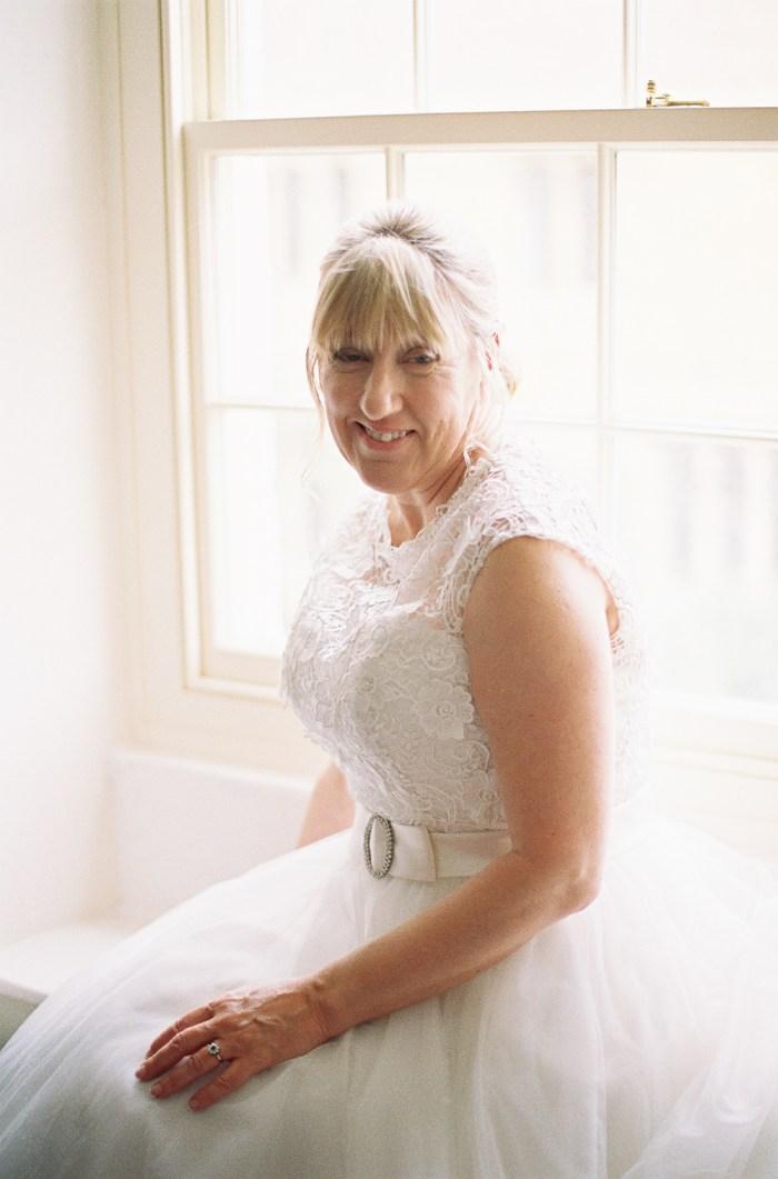 Autumn Wedding Liz Baker Fine Art Photography