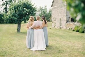 Almonry Barn Wedding | Somerset Wedding Photographer | Liz Baker