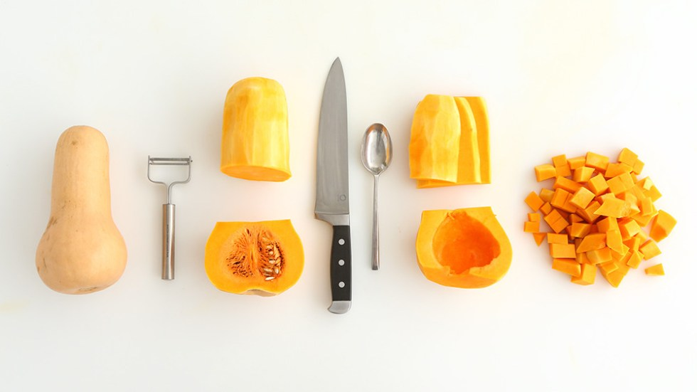 butternut-squash-cutting