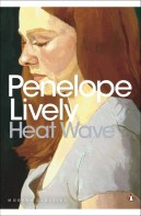 Heat Wave cover