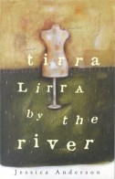 Tirra Tirra cover