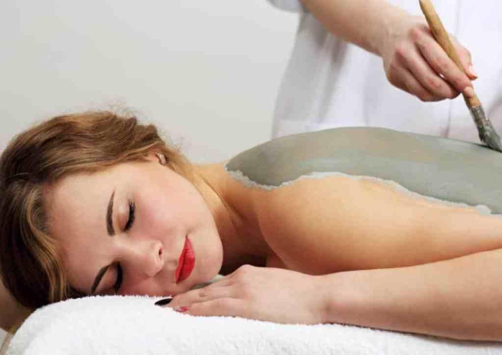 Liz Castro Belleza Integral devuelve la tersura e hidratación a tu cuerpo