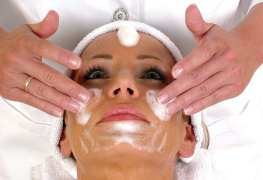 Tratamiento Vitamina C Liz Castro Belleza Integral
