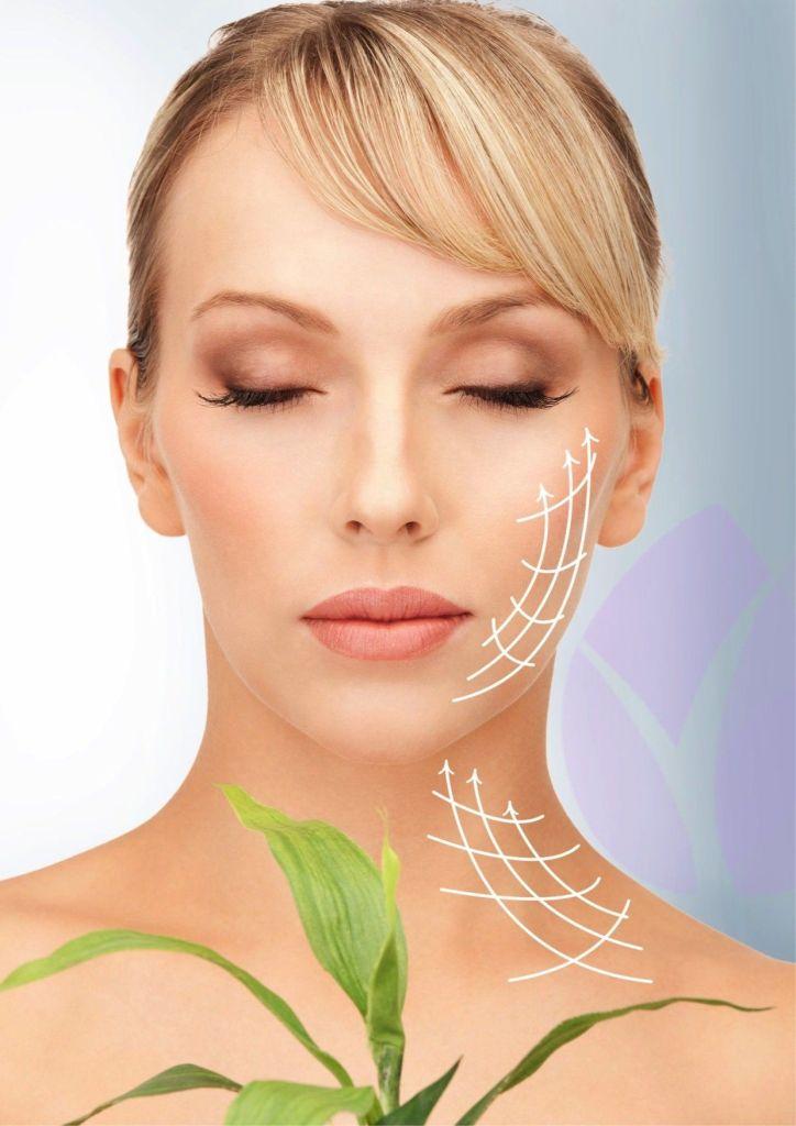 Tratamientos Faciales medicina estética