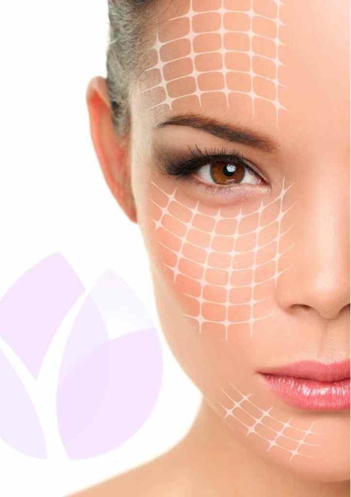 medicina estetica tratamientos faciales