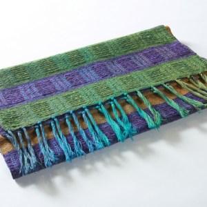 liz-christy-ooak-luxury-handwoven-wrap-argenteuil