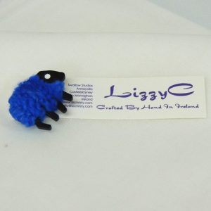 BonnieBlue|lizzyc|sheep|pin|on-card