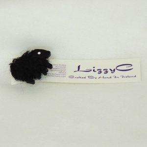 display_card|lizzyc||black|sheep|ebony