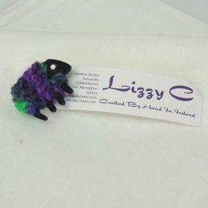 lizzycsheep|presentation|card|brooch|kitty