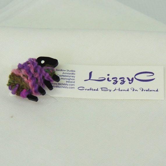 lizchristy|sheep|pin|presentation|card