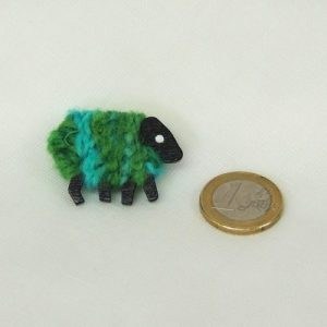 scale|euro-coin|lizzyc|sheep|brooch