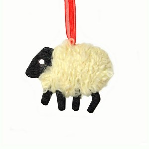 lizzycsheep-christmas-ornament-lge-snowy