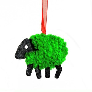 lizzycsheep-christmas-ornament-lge-ivy