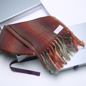 boxed-inspired-by-cotton-scarf-wheatstacks-burgungy