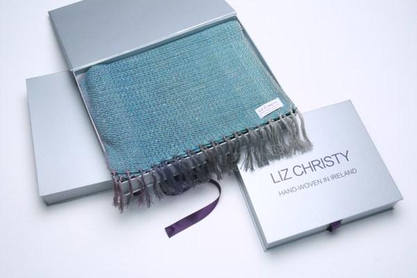 mans-scarf-stoney-grey-lightblue