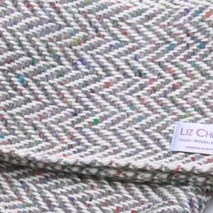 detail-skinny-herringbone-irish-scarf-fossil-grey-fleck