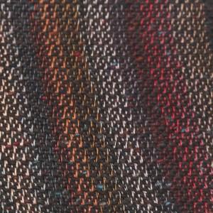 mens-irish-scarf-kavanagh-donagh-brown