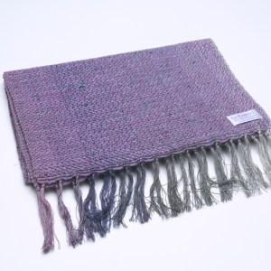 stony-grey-mauve-irish-kavanagh-scarf