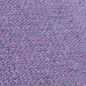 stony-grey-malvina-irish-scarf