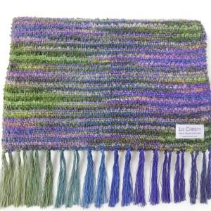 designer-monet-handwoven-scarf-lavendar-dreams
